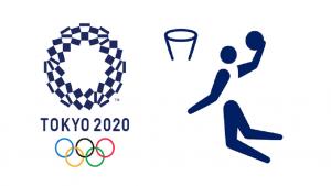 Ολυμπιακοί αγώνες: Ευκαιρία, υποχρέωση και έκπληξη