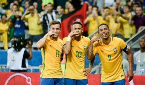 2018_Brazil