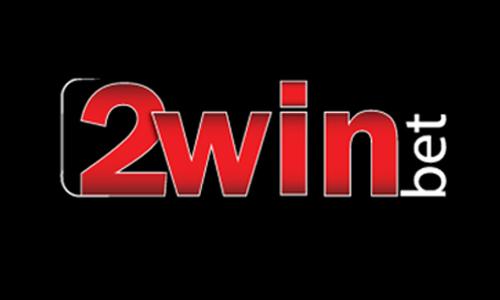2winbet-article-logo