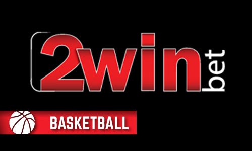 2winbet-logo-basketball