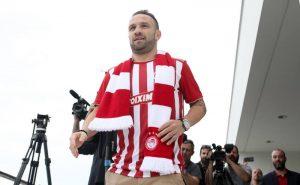 Stoiximan.gr: Βαλμπουενά: Πόσα γκολ θα βάλει; Πόσες ασίστ θα δώσει;
