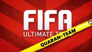 FIFA Ultimate QuaranTeam: Στα προημιτελικά θα «φανεί» ο νικητής