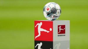 Αφιέρωμα: Bundesliga Γερμανίας 2020/2021