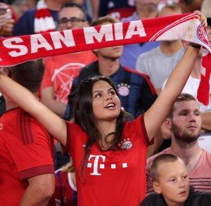 Sportingbet: Μπάγερν Μονάχου – Ολυμπιακός με ακόμα καλύτερες αποδόσεις!