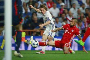 Bayern-Munich-Real-Madrid