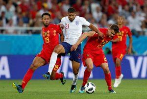 Belgium-vs-England