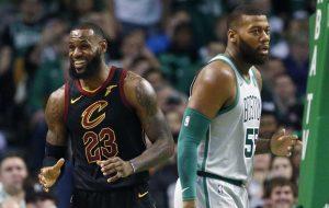 Cavaliers_Celtics