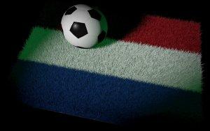 Αφιέρωμα: Eredivisie Ολλανδίας 2020/21