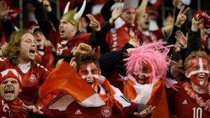 Pamestoixima.gr: Το παιχνίδι ξαναρχίζει στη Δανία με Σίλκεμποργκ – Νόρντζελαντ!