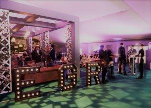 Novibet: Διπλή Υποψηφιότητα στα EGR Marketing & Innovation Awards 2020!