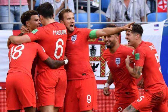 England_Kane