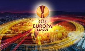 Bwin: Europa League με υψηλές αποδόσεις και εκατοντάδες ειδικά!