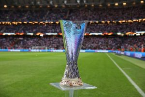 Europa_league_trophy