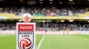 Αφιέρωμα: Bundesliga Αυστρίας 2020/21