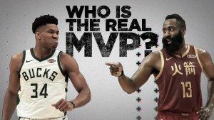 Οι MVP παίρνουν την κατάσταση στα χέρια τους