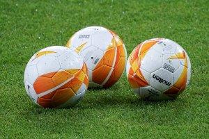 Ευρωπαϊκό Πρωτάθλημα: Οι μεγάλες διοργανώσεις είναι στην Sportingbet!