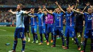 Sportingbet: Αλβανία – Ισλανδία με ακόμα καλύτερες αποδόσεις