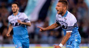 Sportingbet: Λάτσιο – Μπολόνια με πριμ 5%*