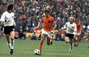 Η ιστορία των Μουντιάλ: Δυτική Γερμανία 1974, Αργεντινή 1978
