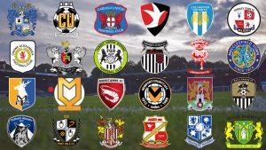 League-Two.jpg