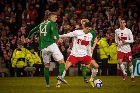 Lewandowski_and_Milik_vs_Ireland