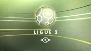 Αφιέρωμα Β' Γαλλίας 2019/2020
