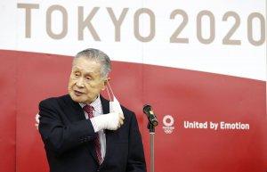 Ολυμπιακοί Αγώνες: Σάλος με σεξιστικό σχόλιο