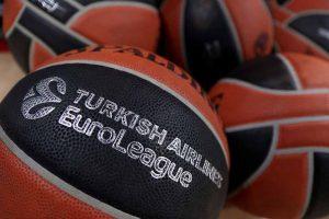 Mpala_euroleague