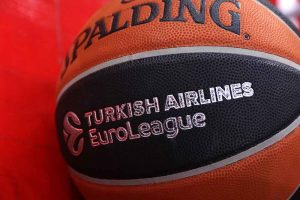 Mpala_euroleague