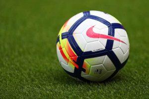 Bwin: Επιστροφή* στην Premier League και 2000+ διαφορετικές επιλογές!