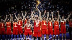 Ολυμπιακοί αγώνες: «The Last Dance» με μετάλλιο