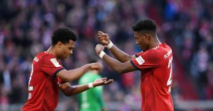 Sportingbet: Μπάγερν Μονάχου – Ντόρτμουντ με ακόμα καλύτερες αποδόσεις!
