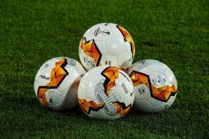 Stoiximan.gr: H μπάλα επιστρέφει στην Ευρώπη!
