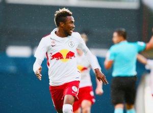 Εστιάζοντας στην Erste Liga Αυστρίας!