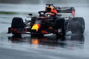 Grand Prix Βελγίου: Ο λογικός και η έκπληξη