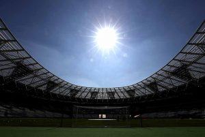 West_Ham_Stadium