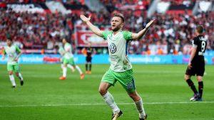 Wolfsburg-vs-Kiel-min