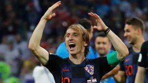 Sportingbet: Κροατία – Ουγγαρία με ακόμα καλύτερες αποδόσεις!