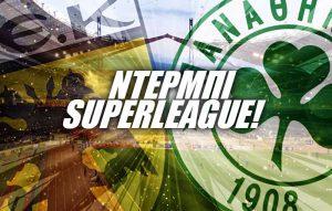 aek-pao-super-league