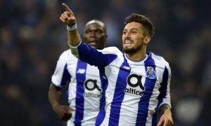 Bwin: Η Primeira Liga επιστρέφει! Ποιος θα πάρει το τρόπαιο;