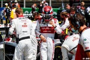 Formula 1: Early Bets στο Grand Prix του Bahrain