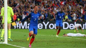 Sportingbet: Γαλλία – Τουρκία με ακόμα καλύτερες αποδόσεις!