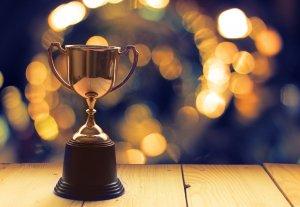 Τα στοιχηματικά βραβεία της σεζόν (Poll)