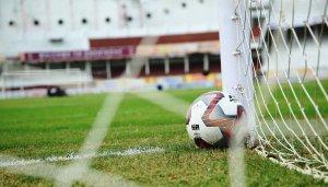 Ελληνικό πρωτάθλημα: Παίζει στη Sportingbet!