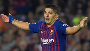 Sportingbet: Μπαρτσελόνα – Ντόρτμουντ με ακόμα καλύτερες αποδόσεις!