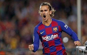 Sportingbet: La Liga με αμέτρητες στοιχηματικές επιλογές!