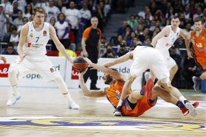 basket-euroleague