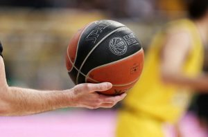 Bwin: Χολαργός – AEK με αμέτρητα ειδικά