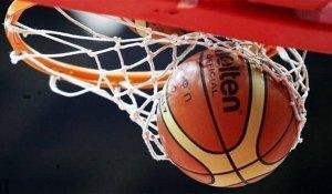 Στοίχημα Μπάσκετ: Tips για κερδοφόρο παιχνίδι.