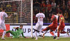 Goalbet: Ελβετία – Βέλγιο & Σετούμπαλ – Τοντέλα με 0% γκανιότα*
